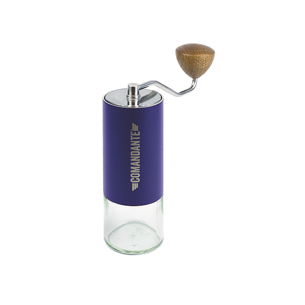 COMANDANTE-C40-COBALT-grinder