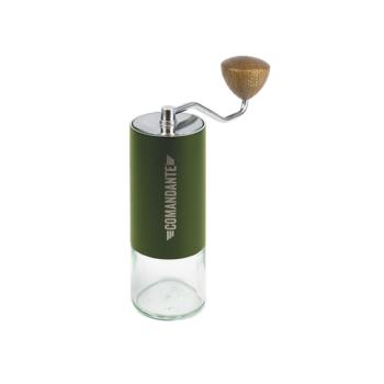 COMANDANTE-C40-GRÜN-grinder