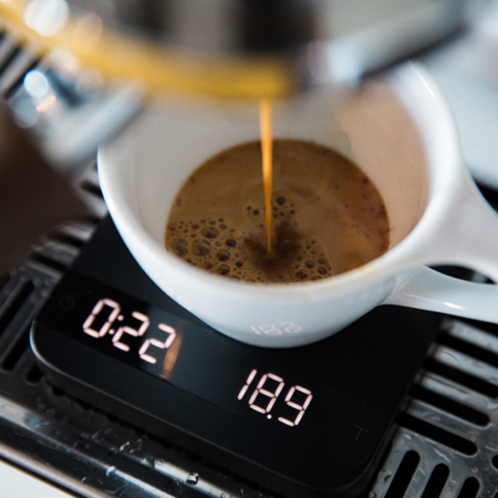 acaia-lunar-scale-coffee