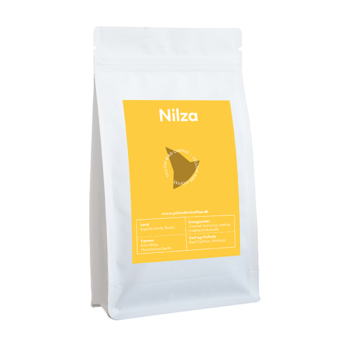 nilza-yellow-bird-coffee-beans