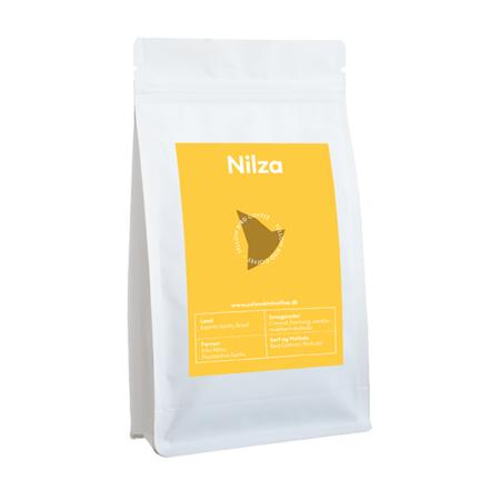 nilza-yellow-bird-coffee-beans