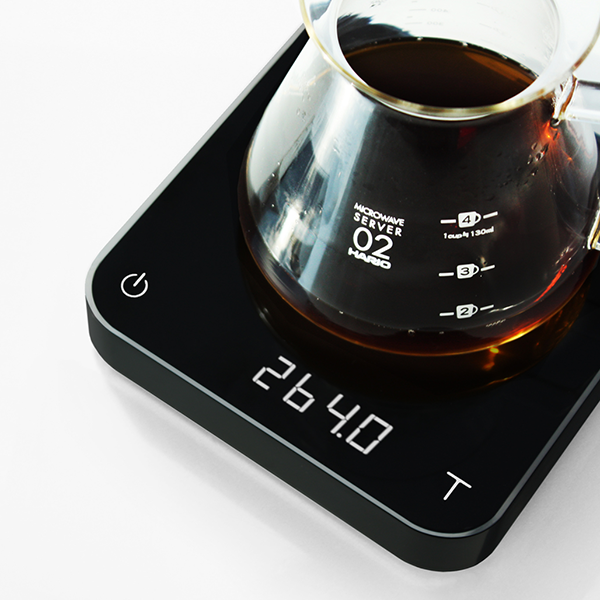 acaia-pearl-black-coffee-scale