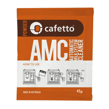 Cafetto-AMC-cleaning