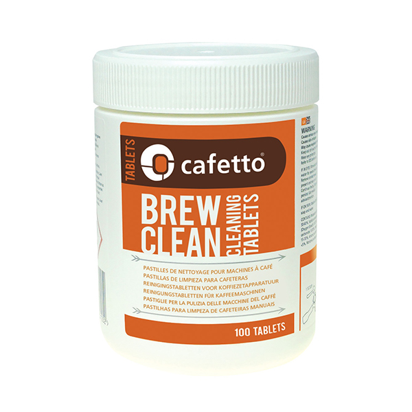 Cafetto-Brew-clean-tablets