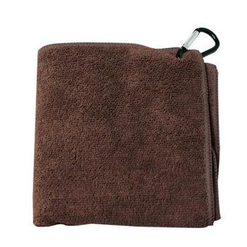 Cafetto-Clip-Cloth-brown
