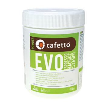 Cafetto-EVO-espresso-cleaner-500g