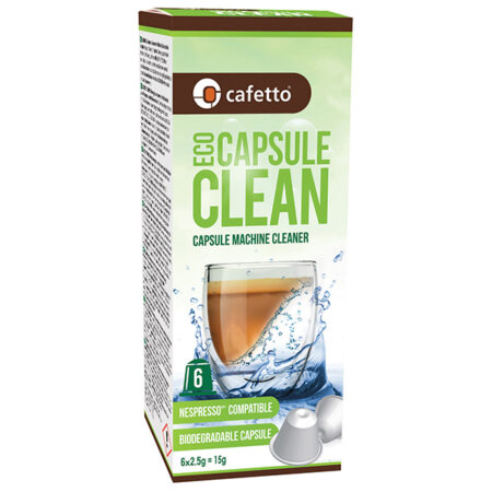 Cafetto-Eco-capsule-clean