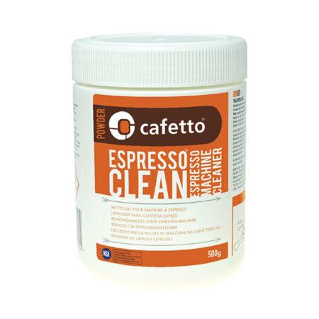 Cafetto-Espresso-Machine-Clean-500g