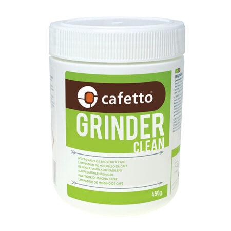 Cafetto-Grinder-clean-450g