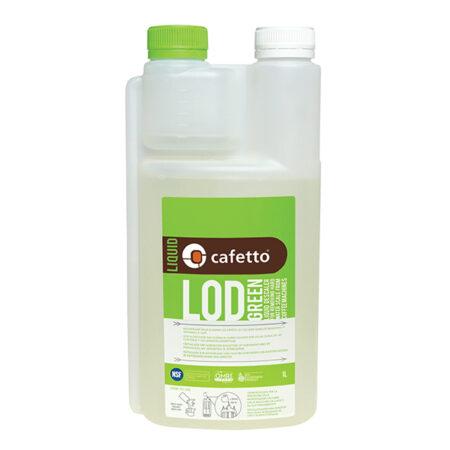 Cafetto-LOD-green-descaler
