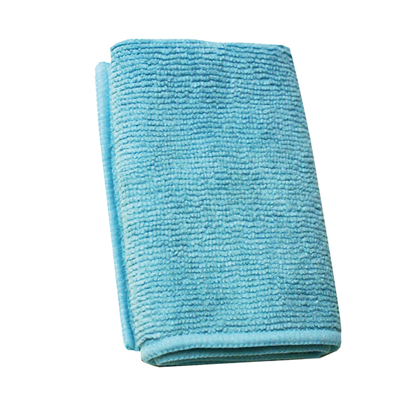 Cafetto-Steam-Cloth-blue