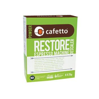 Carfetto-Espresso-Machine-Descaler