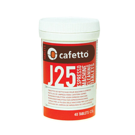 Cafetto-J25-Espresso-Cleaner-tablets