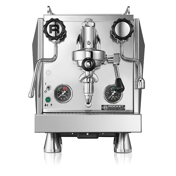 Giotto-Cronometro-R-coffee-machine