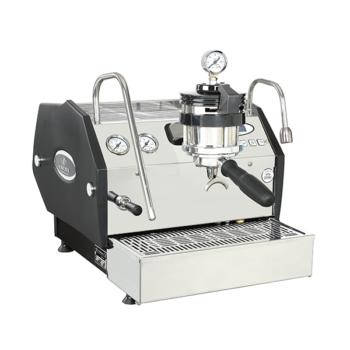 LA-MARZOCCO-G3S-MP-coffee-machine