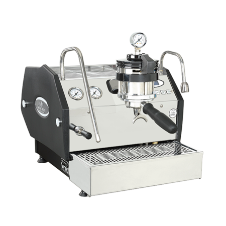 LA-MARZOCCO-G3S-MP-coffee-machine