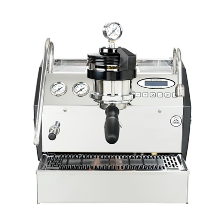 LA-MARZOCCO-G3S-MP-coffee-machine-front