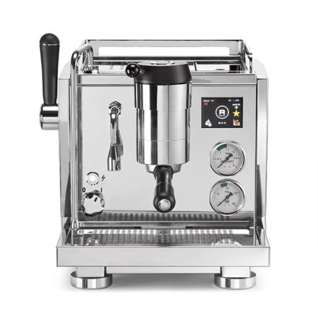 Rocket-R-Nine-coffee-machine-FRONT