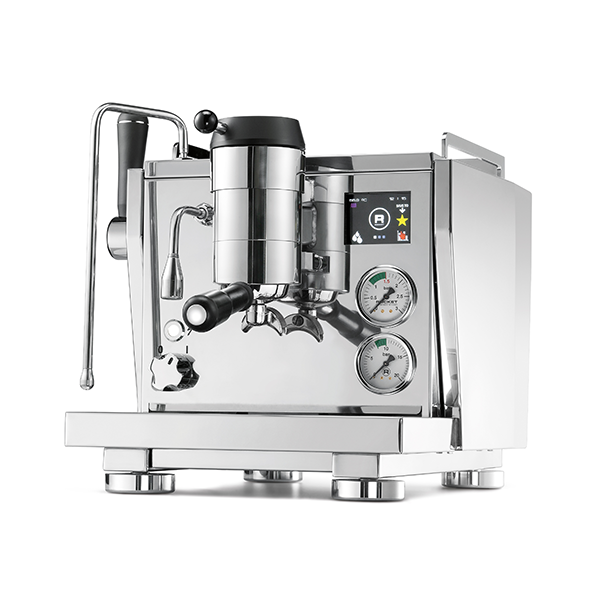 Rocket-R-Nine-coffee-machine