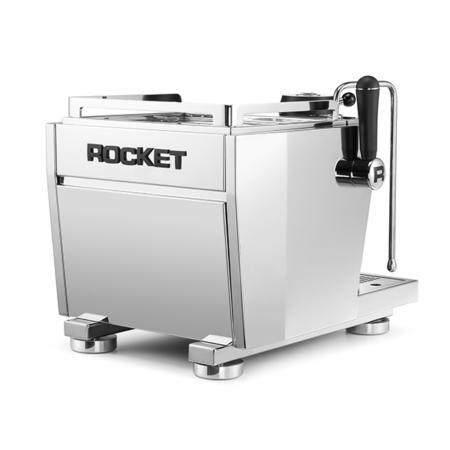 Rocket-R-Nine-coffee-machine-back