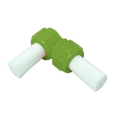 Swivel-Head-replacement-bristies-green