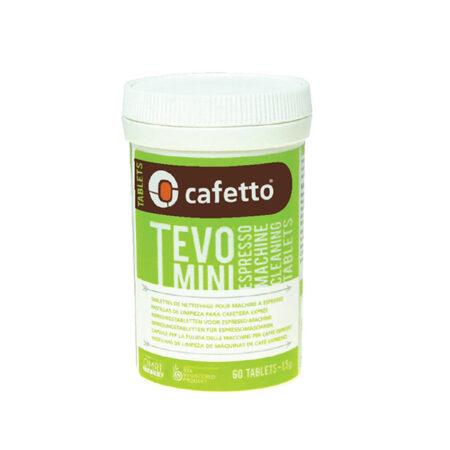 Tevo-Espresso-machine-cleaning-mini