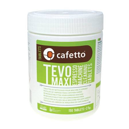 Tevo-Maxi-Expresso-cleaning-tablets