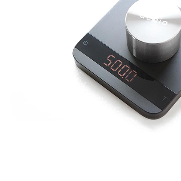 acaia-calibration-weight