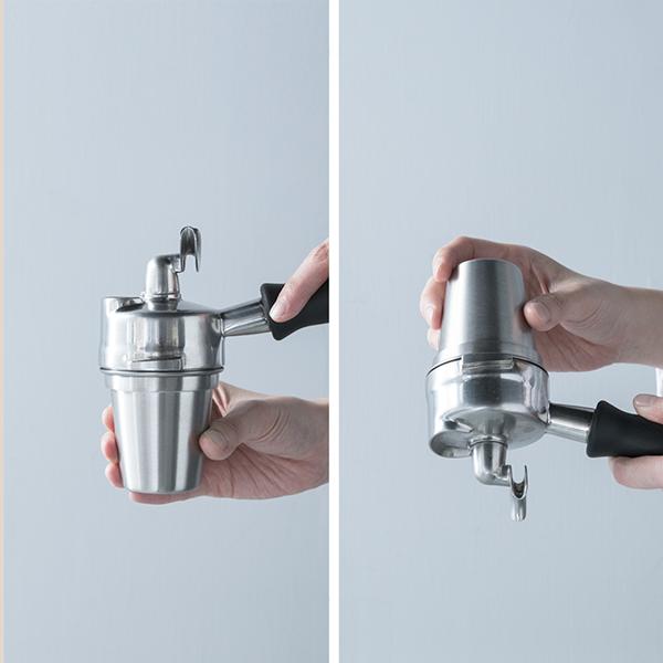 acaia-dosing-cup-small