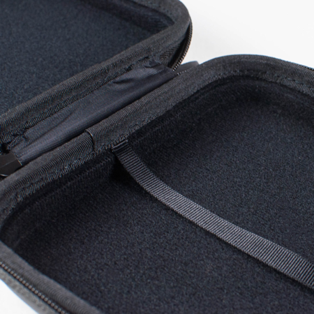 acaia-pearl-carrying-case
