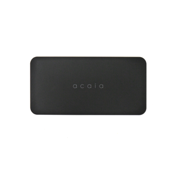 acaia-porta-filter-weighing-plate-black