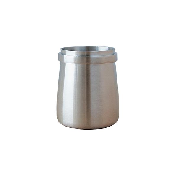 acia-dosing-cup