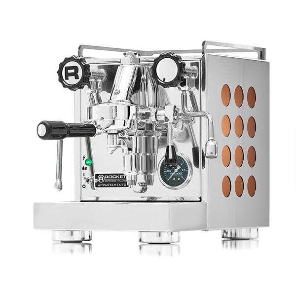 appartamento-coffee-machine-chrome-copper-angle