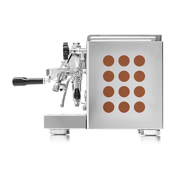 appartamento-coffee-machine-chrome-copper-side