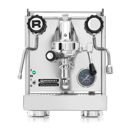 appartamento-coffee-machine-chrome-front