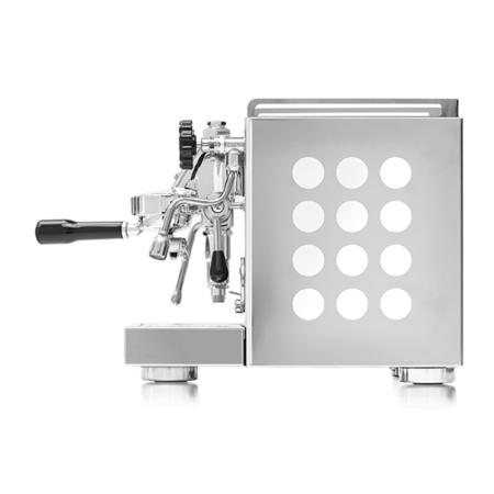 appartamento-coffee-machine-chrome-white-side