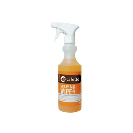 cafetto-spray-wipe