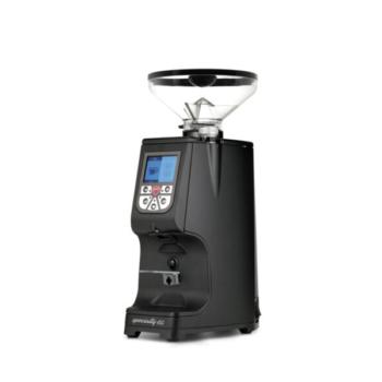 eureka-atom-specialty-65-coffee-grinder-black