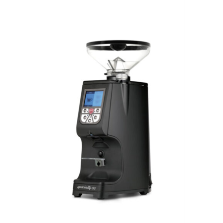eureka-atom-specialty-65-coffee-grinder-black