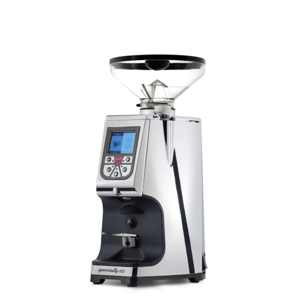 eureka-atom-specialty-65-coffee-grinder-chrome