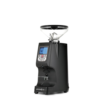 eureka-atom-specialty-75-coffee-grinder-black