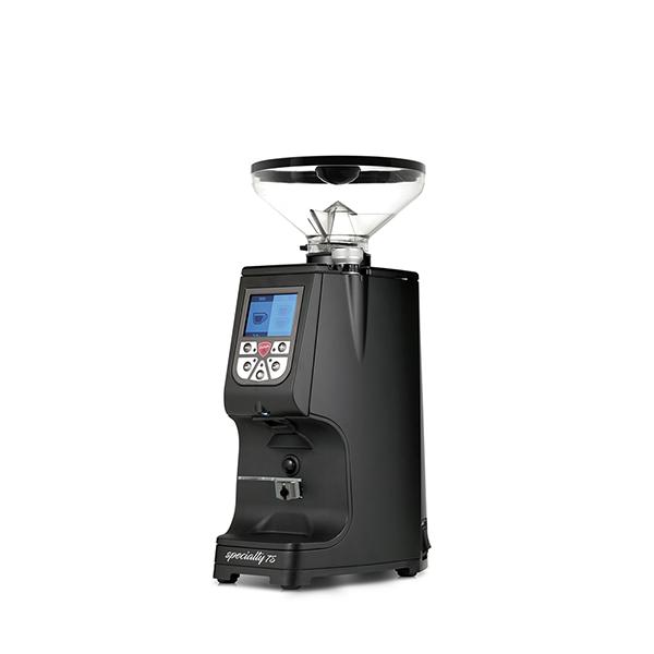 eureka-atom-specialty-75-coffee-grinder-black