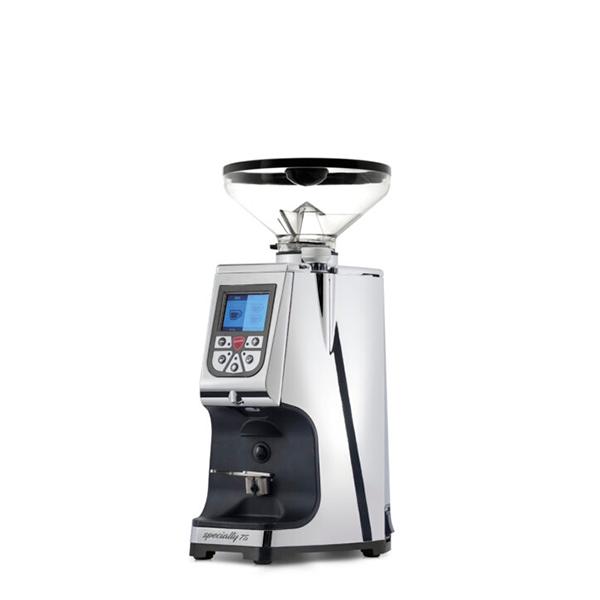 eureka-atom-specialty-75-coffee-grinder-chrome