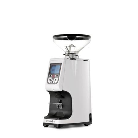eureka-atom-specialty-75-coffee-grinder-white