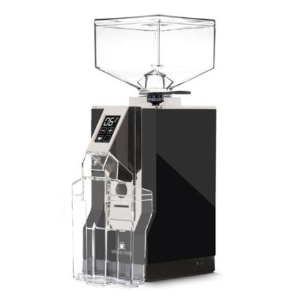 eureka-brew-pro-coffee-grinder-black
