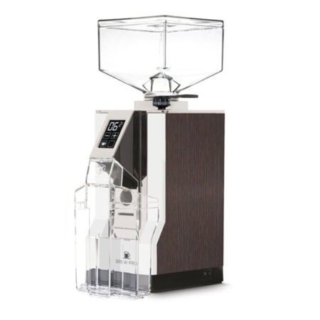 eureka-brew-pro-coffee-grinder-chrome