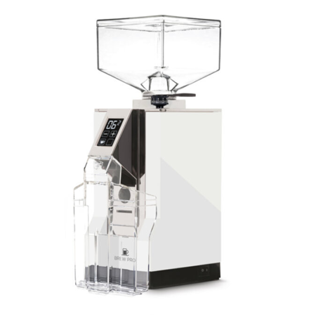 eureka-brew-pro-coffee-grinder-white