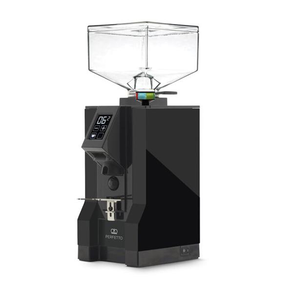 eureka-perfetto-coffee-grinder-black