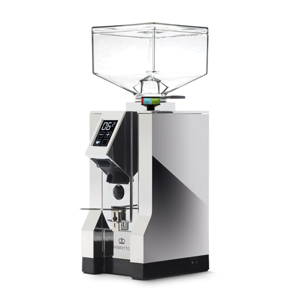 eureka-perfetto-coffee-grinder-chrome