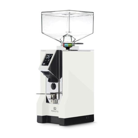 eureka-perfetto-coffee-grinder-white